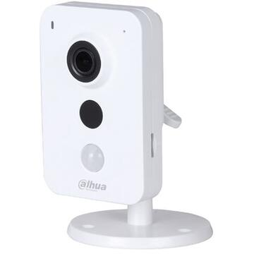 Camera supraveghere IP CAMERA IP K15P DAHUA