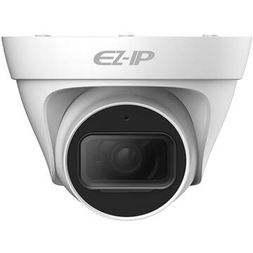 Camera supraveghere IP CAMERA IP POE 2MPX 2.8MM TURRET