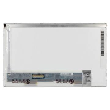 Display Laptop HANNSTAR Display laptop 10.1 inch LED -  6P18V00113-A1