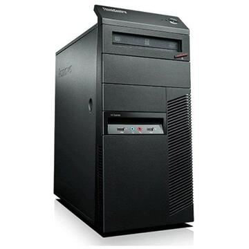 ThinkCentre M82 Intel Core i5-3470 3.20GHz up to 3.60GHz 4GB DDR3 HDD 500GB DVD Tower