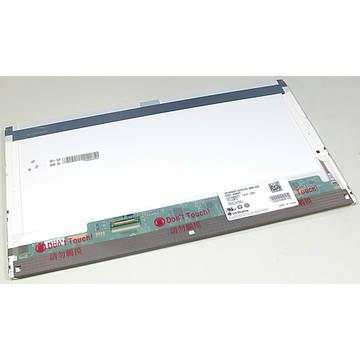 Display Laptop LG-Philips Display laptop 15.6 inch LED - LP156WD1(TL)(A1)