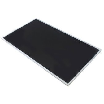 Display Display laptop 15.6 inch LED - LP156WH4(TL)(A1)