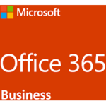 Microsoft Office 365 Business (subscriptie anuala)