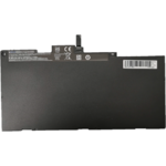 HP Baterie EliteBook 745/ 755/ 840/ 850/ G3/ G4 11.4V
