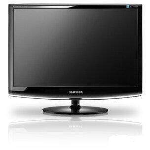 Monitor Samsung SyncMaster 2233BW 22Inch 5ms Wide