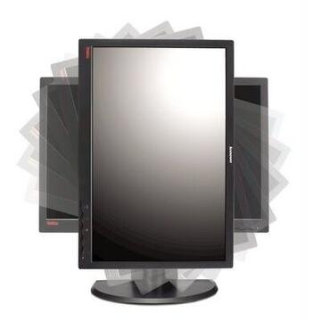 Monitor Lenovo ThinkVision L1940 19Inch Wide
