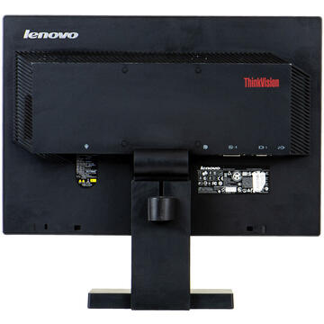 Monitor Lenovo LT 1952p Wide