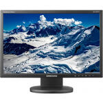 SyncMaster 2443BW 24Inch