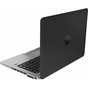 Laptop second hand HP EliteBook 840 G2 Intel Core i5-5300U 2.30GHz up to 2.90GHz 4GB DDR3 128GB SSD HD 14Inch Webcam