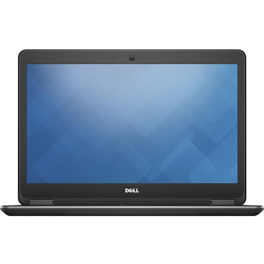Laptop second hand Latitude E5440 Intel Core i5-4310U 2.00GHz up to 3.00GHz 4GB DDR3 500GB HDD 14inch HD 1366x768 DVD Webcam