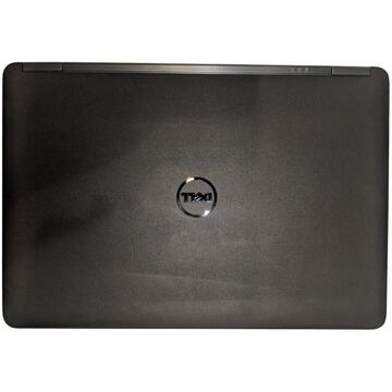 Laptop second hand Dell Latitude E7450 Intel Core i7-5600U 2.60GHz up to 3.20GHz 16GB DDR3 512GB SSD 14inch FHD Webcam Touchscreen