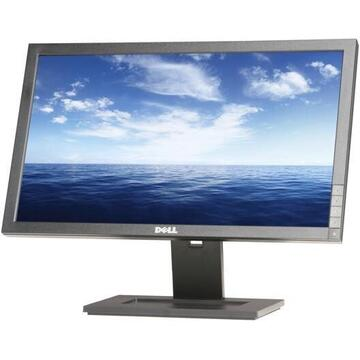 ABD Pachet: Calculator Dell Optiplex 3020, Soft Preinstalat Windows 10 HOME + Camera WEB + Monitor Dell 20 inch + CADOU mouse si tastatura USB.