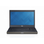 Laptop second hand Dell Precision M4800 Intel Core i7-4700MQ 2.40GHz up to 3.40GHz 8GB DDR3 500GB HDD Quadro K2100M 2GB GDDR5 15.6Inch FHD 1920x1080 DVD-RW