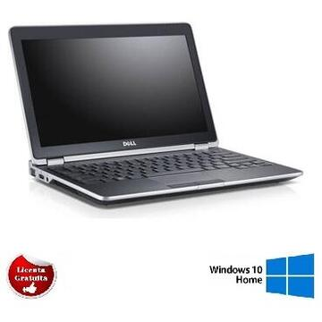 Latitude E6330 i7-3540M 3.00GHz 16GB DDR3 500GB HDD DVD-RW 13.3 inch, Docking station  SOFT PREINSTALAT WINDOWS 10 HOME
