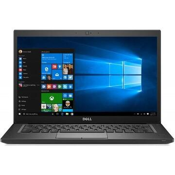 E7490 Intel(R) Core(TM) i5-8350U CPU @ 1.70GHz up to 3.60 GHz 8GB DDR3 HDD 128GB SSD 14inch 1920x1080 Webcam