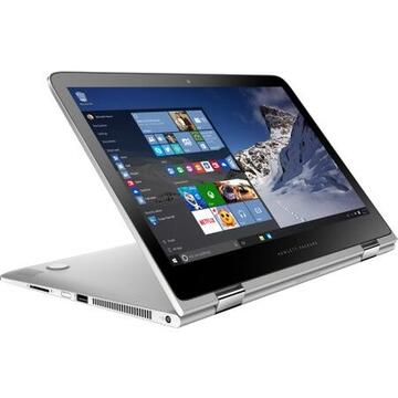 Laptop second hand HP SPECTRE PRO X360 G2 Intel Core i7 -6600U- 2.60GHz up to 3.40GHz  8GB LPDDR3 512GB SSD 13.3inch 1920 x 1080