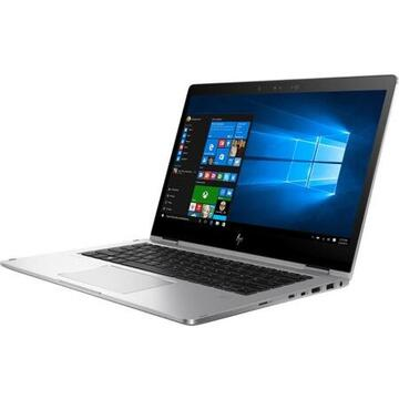 Laptop second hand HP SPECTRE PRO X360 1030 G2 Intel Core i5 -7300U- 2,60GHz up to 3.50GHz 8GB LPDDR3 128GB SSD 13.3inch 1920 x 1080