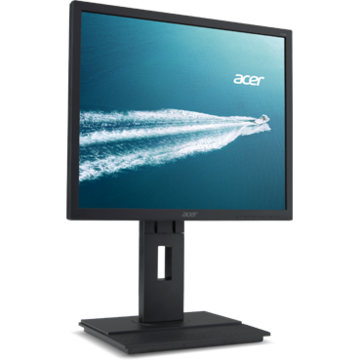 Monitor Acer B196L