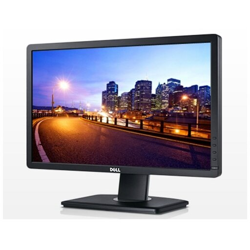 Monitor P2312H 23 inch