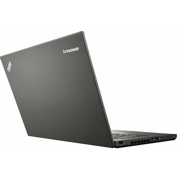Laptop second hand Lenovo Thinkpad L440 Intel Core i5-4210M 2.60GHz up to 3.30GHz 4GB DDR3 500GB HDD 14inch HD