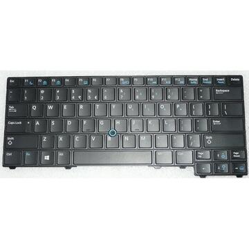 Tastatura Dell Tastatura E5440 PN:PK130WQ4A00 Model No: SN7223 Layout US