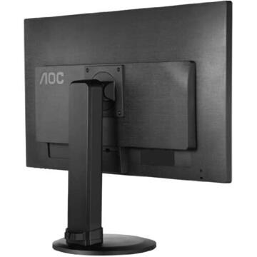 Monitor AOC Gaming 27' E2770PQU FHD LED