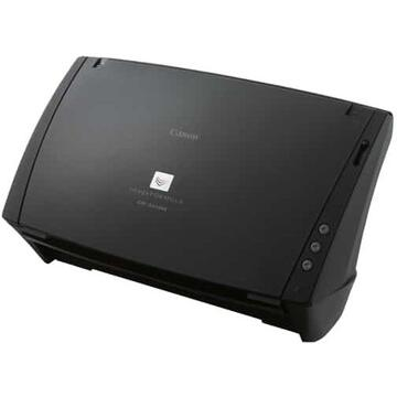 Scaner Profesional Scanner Canon DR-2010M