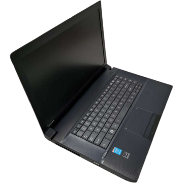 Satellite Pro A50 B554B, i3-4000M 4GB RAM 320GB HDD 15,6""