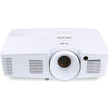 Videoproiector Acer x135WH DWX1521