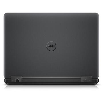 Laptop second hand Dell Latitude E5440 Intel Core i5-4300U 1.90GHz up to 2.90GHz 4GB DDR3 320GB HDD 14inch HD DVD