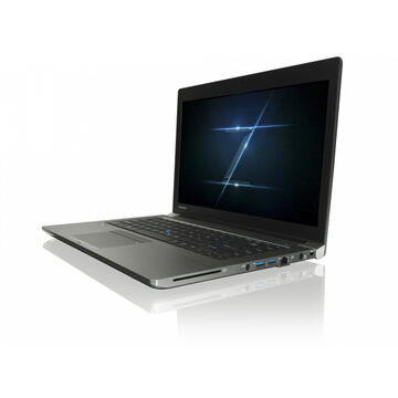 Tecra Z40-A-173  Intel(R) Core(TM) i7-4600U 2.10GHz up to 3.30GHz  8GB DDR3 256GB SSD 14inch 1366x768 Webcam