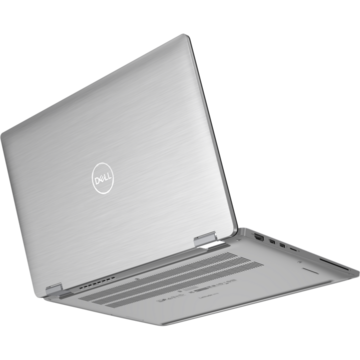 Laptop second hand Dell Latitude 7410 2 in 1 Intel Core i5-10310U 1.70GHz up to 4.40GHz  8GB DDR4 128GB PCIe M.2 NVMe 14inch FHD TOUCHSCREEN Webcam US iluminata Win 10 PRO