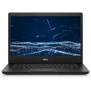 Laptop second hand Dell Latitude  3410 Intel Core i5-10310U  1.70GHz  up to 4.40GHz  16GB DDR4 256GB PCIe M.2 NVMe 14inch FHD IPS Webcam UK iluminata Win 10 PRO