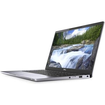 Latitude  7400 Intel Core i7-8665U  1.90GHz up to 4.80GHz  16GB DDR4 512GB M.2 PCIe NVMe 14inch FHD IPS US/UK Webcam Windows 10 PRO