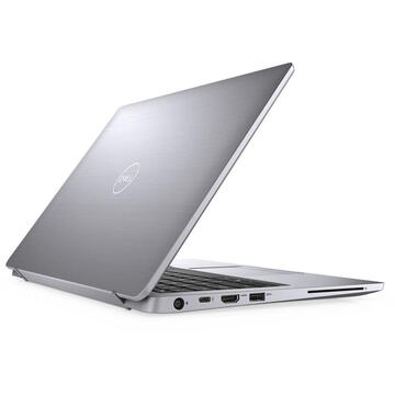Laptop second hand Dell Latitude  7400 Intel Core i7-8665U  1.90GHz up to 4.80GHz  16GB DDR4 512GB M.2 PCIe NVMe 14inch FHD IPS US/UK Webcam Windows 10 PRO