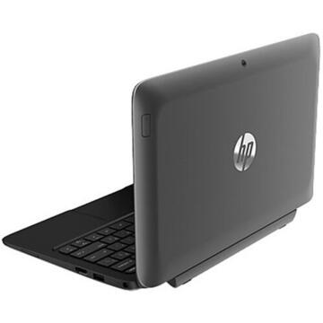 """Laptop second hand HP Pro x2 410 G1 Mobile Intel Core i5-4202Y 4GB DDR3 120GB SSD 12"""" 1366 x 768 Touchscreen"""