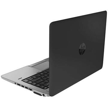 Laptop second hand HP EliteBook 840 G2  I5-5300U CPU  2.30GHz up to 2.90GHz 8GB DDR3  256GB SSD  14 inch