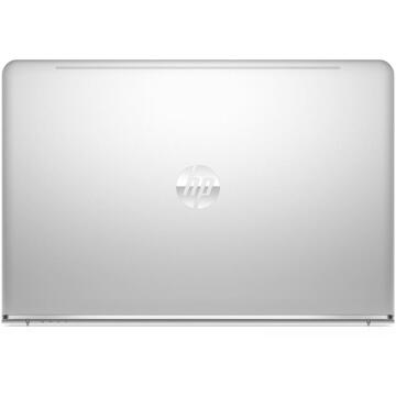 Laptop second hand HP Envy Intel® Core™ i7-6500 2.50GHz up to 3.10GHz 8Gb DDR4 256GB SSD 13.3 inch 1920x1080 Webcam