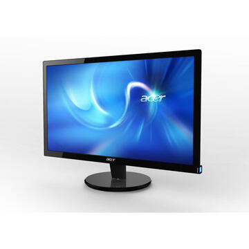 Monitor Acer P236H 23 inch 5ms