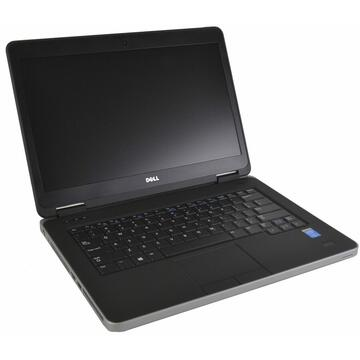 Laptop second hand Dell Latitude E5540 i5-4200U 1.60GHz up to 2.60GHz 4GB DDR3 320GB HDD 15.6inch 1366x768 DVD