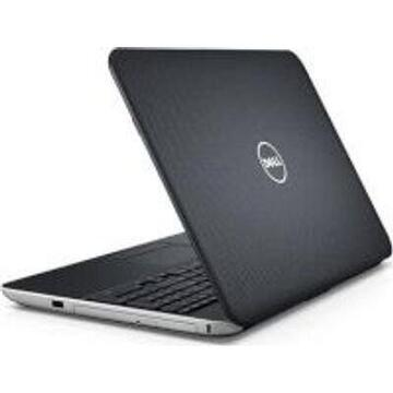 Laptop second hand Dell Vostro 2520 Intel Core i3-2328M @ 2.20GHz 4GB DDR3 320GB HDD 15.6inch 1366X768 Webcam DVD