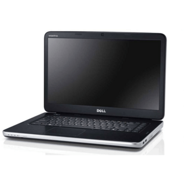 Laptop second hand Dell Vostro 1550 Intel Core i3-2370M @ 2.40GHz 4GB DDR3 320 GB HDD 15.6inch 1366X768 Webcam DVD