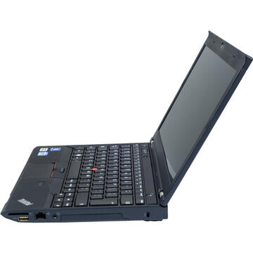 Laptop second hand Lenovo ThinkPad X230 Intel Core i5-3210M 2.50GHz up to 3.10GHz 4GB DDR3 500GB HDD 12.5 inch (1366 x 768) Webcam