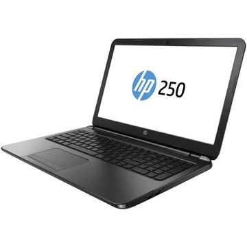 Laptop second hand HP 250 G5 Notebook Intel Core i5-6200U2.30GHzup to 2.80GHz 240GB SSD 8GB DVD-RW 15.6inch FHD