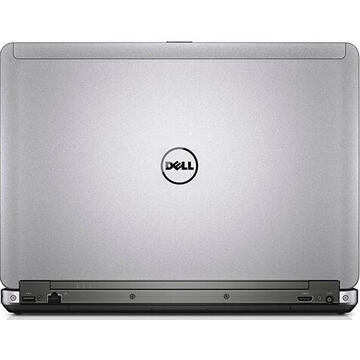 Laptop second hand Dell Latitude E6440 Intel Core i5-4310M 2.70GHz up to 3.40GHz 8GB DDR3 180GB SSD DVD 14inch 1600x900