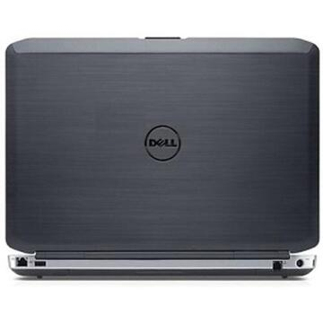 Laptop second hand Dell Latitude E5430 Intel Core i5-3230M 2.60GHz up to 3.20GHz 4GB DDR3 128GB SSD 14Inch HD DVD Webcam