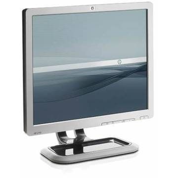 Monitor second hand HP L1710 17 inch