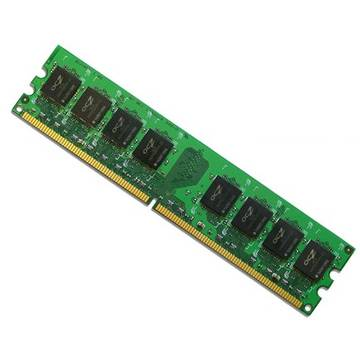 Upgrade la Memorie 4GB DDR2 Sistem