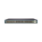 Cisco Switch 48 porturi Catalyst WS-C3550-48-SMI