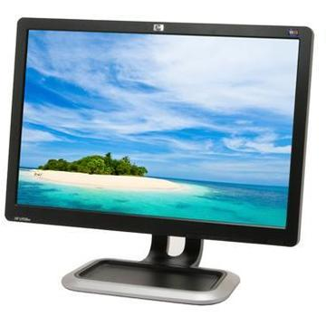 Monitor second hand Monitor Hp L1908W